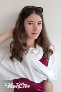 Екатерина Лебедева - инструктор по зумбе, программе Здоровая спина и Силуэт